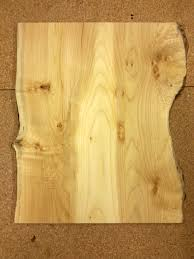 charcuterie richmond virginia charcuterie boards