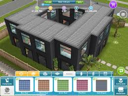 Small Picture 97 best Sims freeplay house ideas images on Pinterest House