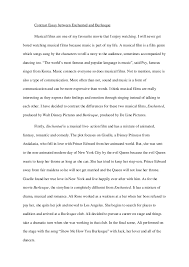 essay on my favourite music what is your favorite genre of music my favorite song essay sample 2077146