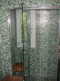Disegno Bagni bagni turchi : bagno turco - Vendita installazione Piscine a Roma e Latina