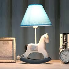 girl room lamp cute cartoon baby room desk lamp vintage kids bedroom table lamps boy girl
