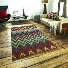 aztec area rug fleece target