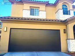 Garage Door Repair Las Vegas in Las Vegas, NV - American Veteran ...