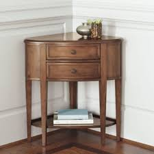 corner foyer table. 27 Gorgeous Entryway - Entry Table Ideas Designed With Every Style ThefischerHouse Corner Foyer 0