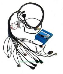 wiring harness fabrication outfront motorsports Aircraft Wire Harness Fabrication computer controlled engine management systems (ems) are is the best thing that ever happened to sandcars but wiring them into your car can be a nightmare aircraft wire harness fabrication