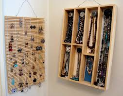 ... Style Pantry Creative Ways To Organize Your Jewelry Photo Details -  From these gallerie we present