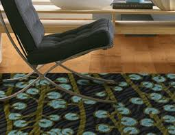 angela adams furniture. Home Design: Compromise Angela Adams Rugs Handmade Area Hand Woven Knotted From Furniture E