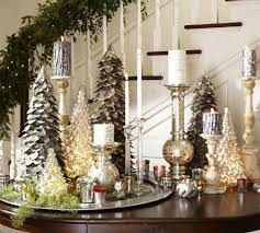 dining room ideas for christmas. vintage dining tables christmas room table decoration ideas tree pictures 700x630 for k