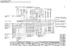 inspirational kawasaki bayou 220 wiring diagram wiring wiring 220 wiring basics gallery of inspirational kawasaki bayou 220 wiring diagram