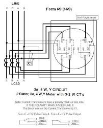 smart electrical metering solutions ny form 16s wiring diagram doc microsoft word document 45 5 kb atlantic meter supply