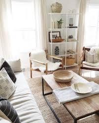 ikea decoration ideas living room ideas ikea for inspiration living room ideas for