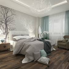 Small Picture 236 best Bedroom Decor images on Pinterest