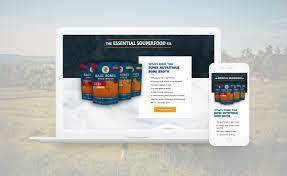Best Designed Ecommerce Sites The 12 Best Ecommerce Sites Of 2017 Miva Blog