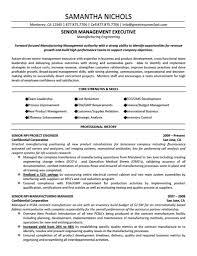cv format for insurance job insurance manager resume resume finance and insurance manager resume finance and insurance manager resume