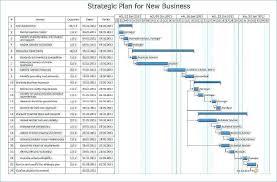 spreadsheet for business plan business plan spreadsheet business plan templates new agriculture