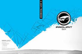 Prolimit Techbook 2014 By Prolimit Issuu