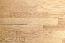 light hardwood floor texture. Light Wood Texture Floor Tile Lumber Surface Hardwood Wooden Background Flooring