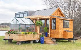 mobile tiny houses. Exellent Tiny Olive Nest Tiny Homes On Mobile Houses E