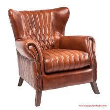 40 Esszimmer Sessel Leder Galerie