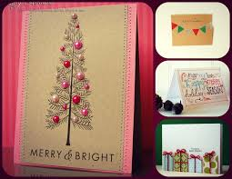Diy Christmas Cards Screwdrivers And Stethoscopes 25 Days Of Christmas Diy