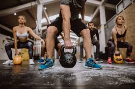 the 14 best gyms and fitness cles