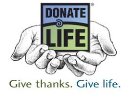 persuasive speech on organ donation and each year thousands of people die while waiting for a transplant because no suitable donor can be found for them but you can help