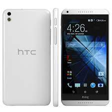 🛠 How to disassemble HTC Desire 816 ...
