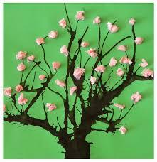 Image result for spring crafts