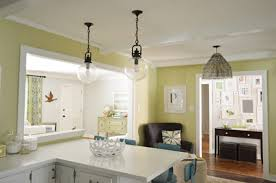 nautical lighting for kitchen. image of: nautical pendant lights for kitchen ideas lighting l