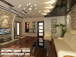 Small Picture low celling design cool fall ceiling designs for living room