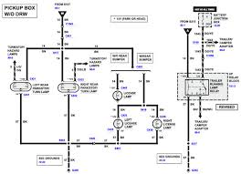 ford f350 wiring diagram ford image wiring diagram