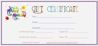 fantastic gift voucher template word free gift voucher templates word pics large