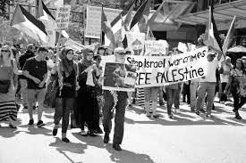 photo essay vancouver solidarity the mainlander  9