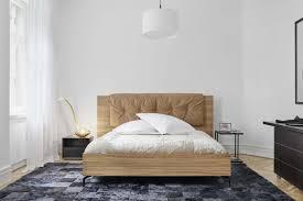 Schlafzimmer Modern Eggers Einrichten
