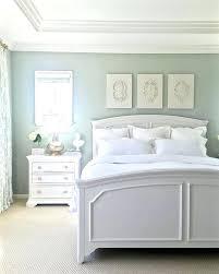 Image Oak How To Paint Bedroom Furniture Gray Painted Best Siteandsitecom Best White Paint Color For Bedroom Furniture Siteandsitecom