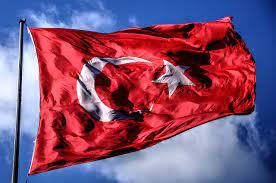 Dosya:Türk bayrağı HDR.jpg - Vikipedi