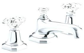 tub faucet handles bathroom knobs faucets with crystal elegant m two handle repair bath porcelain faucet handles cross handle shower