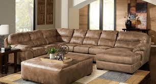 Grant Modular Sectional W Chaise Silt Jackson Furniture