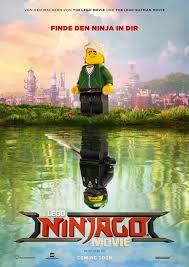 The Lego Ninjago Movie Film (2017) · Trailer · Kritik · KINO.de