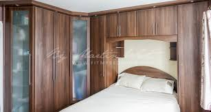 childrens fitted bedroom furniture. Bedroom:Bespoke Fitted Bedroom Furniture Only Bolton Near Me Childrens Bq Custom Made Wardrobes By S