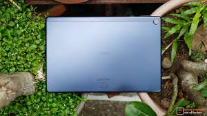 Huawei MatePad T 10S Review: Just the ...