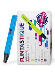 <b>Ручка 3D Funtastique XEON Funtastique</b> 2847116 в интернет ...