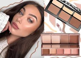 best contouring kits s how to contour like a pro