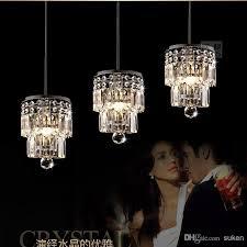 lovable crystal chandelier pendant lights modern crystal chandelier pendant light stair hanging light