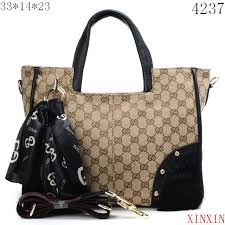 gucci bags for cheap. gucci handbags, #gucci #handbags, new handbags outlet bags for cheap