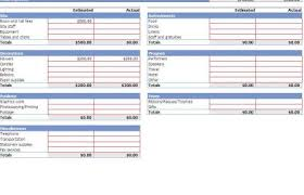 small business tax spreadsheet small business tax spreadsheet 100 images personal expense