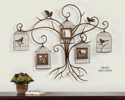 wrought iron wall art nice bird cage iron wall decor idea wrought iron wall art perth on wrought iron wall art perth wa with wrought iron wall art logically fo