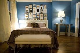 Maroon Curtains For Bedroom Bedroom Bedroom Extraordinary Bedrooms Look Using Rounded Maroon