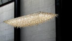 rectangular shaped chandeliers argent rectangular canopy from regarding new residence rectangular shaped chandeliers ideas
