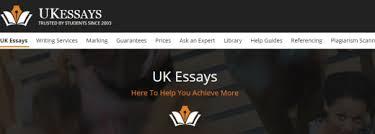 custom essay services reviews reviews of premium custom writing ukessays com